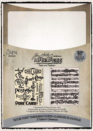 656946_Postcrd_Sheet_Music2