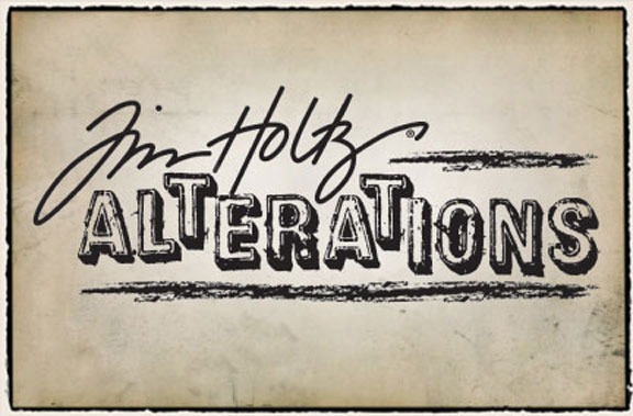 Alterationblog