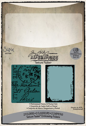 657196_Distressed_Frame_Postal_Set