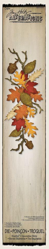 Autumngatherings