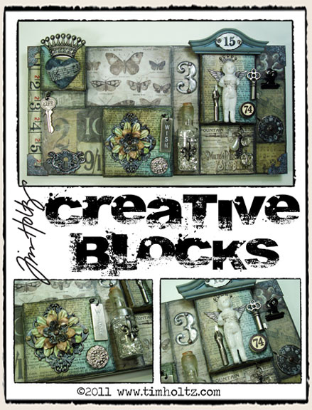 Creativeblocks1