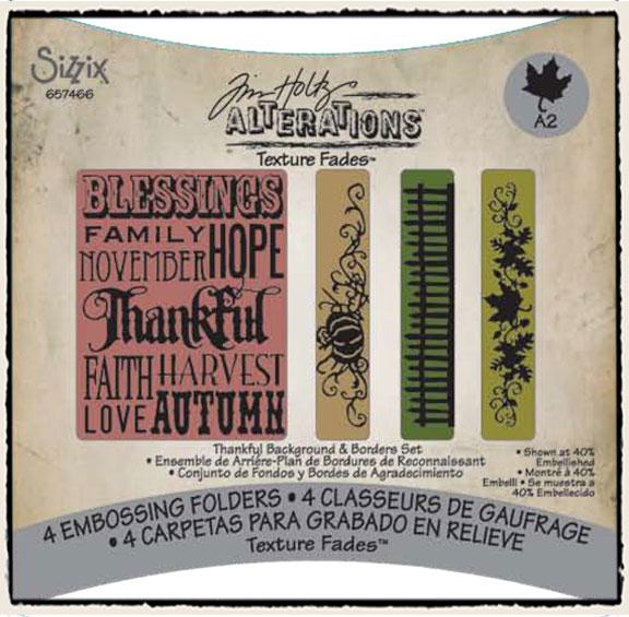 Thankfulbackbordertf