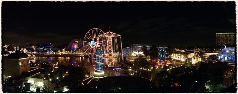 Disneyview