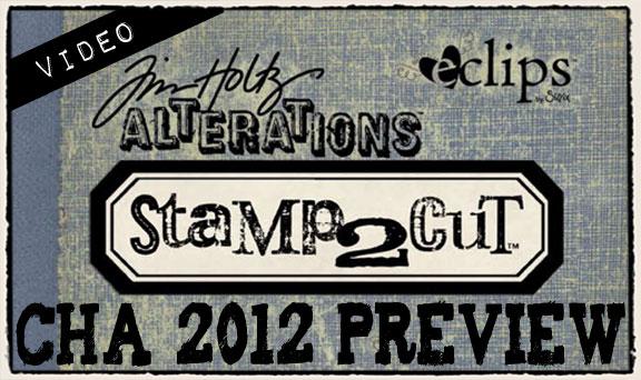Stamp2cut